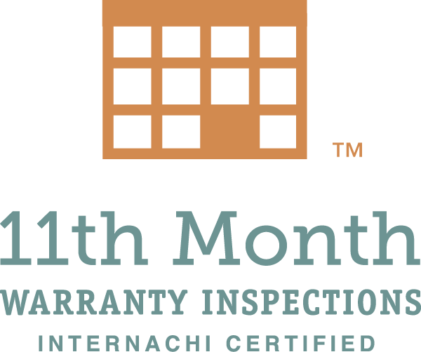 new construction builders warranty expiration inspection Best Salt Lake
