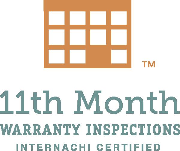 new construction builders warranty expiration inspection Best Salt Lake