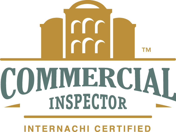 Commercial Building Inspector sandy ut