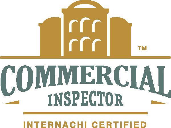 Commercial Building Inspector sandy ut