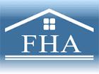 FHA Home Inspection Sandy UT