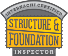A-Pro the most trusted Home Inspectors in Salt Lake Valley, UT reveals Trust Uplift