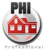 PHI Certified Home Inspector Sandy, UT
