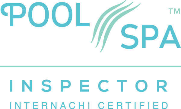 Pool Inspection Salt Lake Valley - Spa Inspector Salt Lake Valley