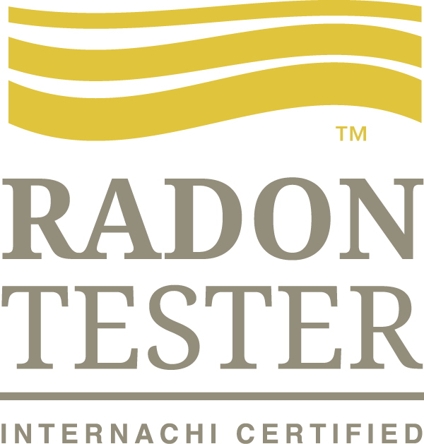 Radon Test sandy ut