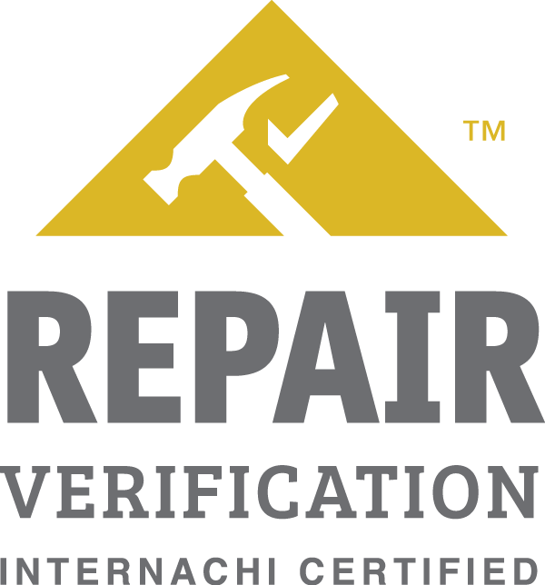 Construction Repair Verification inspection salt lake valley