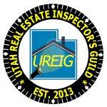 Utah Real Estate Inspector's Guild member