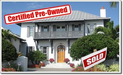 pre-listing seller home inspection salt lake valley