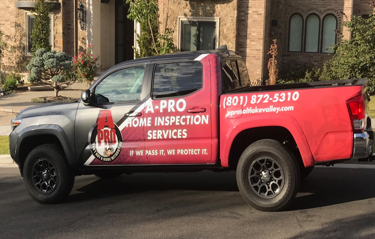 top rated salt lake city home inspector