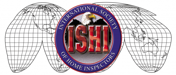 ISHI Certified Salt Lake Valley Home Inspectors