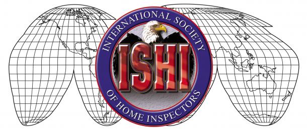 ISHI Certified Salt Lake Valley Home Inspectors