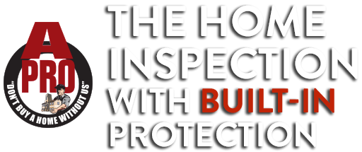 Draper home inspection