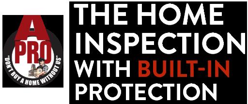 Draper home inspection