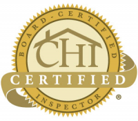 certified home inspector riverton ut