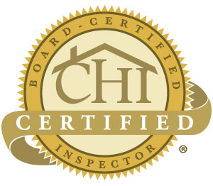 top rated certified home inspector Draper UT