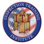 Commercial Building Inspector Salt Lake Valley UT
