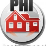 PHI-Professional-Home-Inspector