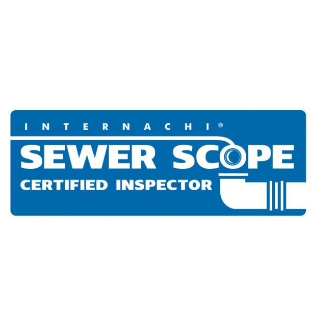 certified sewer scope inspector salt lake city area