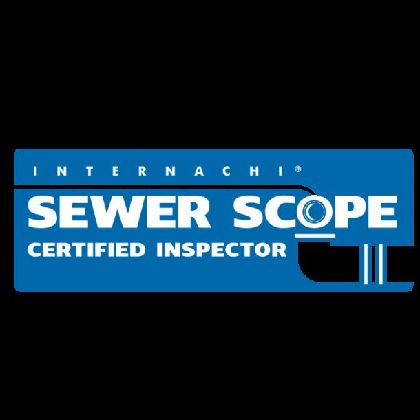 certified sewer scope inspector salt lake city area