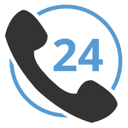 Call 24/7 to schedule a Salt Lake Valley home inspection
