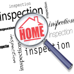 Home Inspection Salt Lake Valley