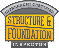 Home Inspection In Salt Lake Valley
