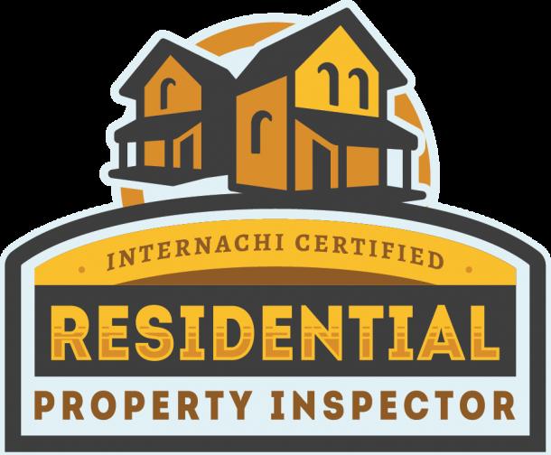 Utah home inspectors near me