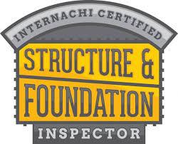Utah home inspectors
