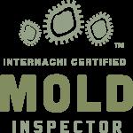 Sandy mold inspection near me