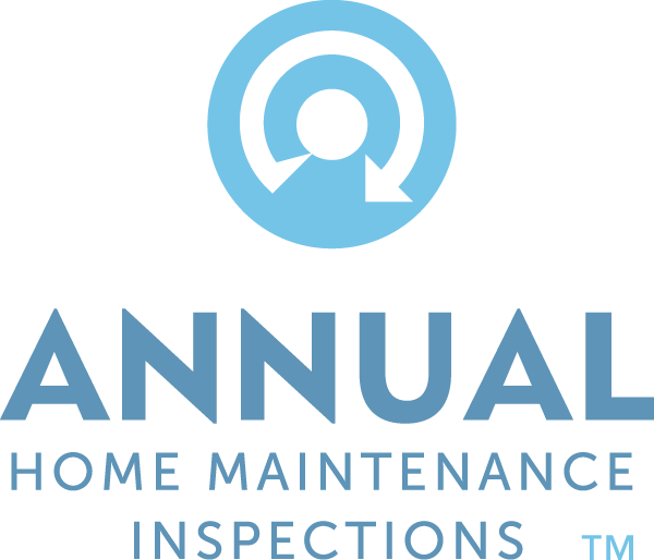 Home Maintenance Inspection in Sandy